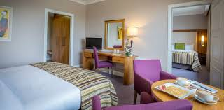 new hotel with connecting rooms small home decoration ideas
