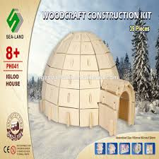Igloo Dog House Parts Igloo Toy Igloo Toy Suppliers And Manufacturers At Alibaba Com