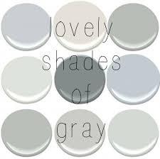 82 best paint colors images on pinterest exterior paint colors