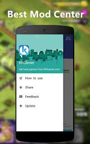 how to hack apk mods installer android apps on play