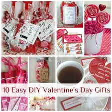 s day gift ideas for men ideas for men sweet gift ideas for day candy