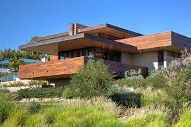 frank lloyd wright style house plans frank lloyd wright inspired house plans houzz