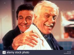 mike connors stock photos u0026 mike connors stock images alamy