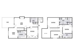 Hammerly Oaks Apartments Floor Plans Westway Apartments Rentals Houston Tx Apartments Com