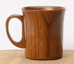 200ml coffee mug 200ml coffee mug suppliers and manufacturers at