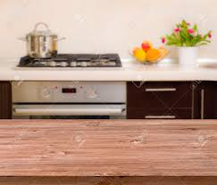 Modern Kitchen Interior Kitchen Table Images U0026 Stock Pictures Royalty Free Kitchen Table