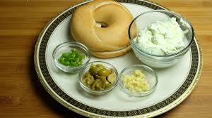 Manjula Kitchen Paneer Indian Cheese Manjula U0027s Kitchen Indian Vegetarian Recipes