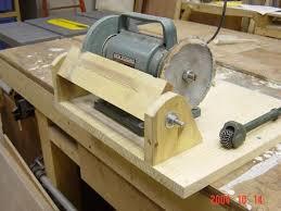 Bench Grinder Knife Sharpener Bench Grinder Jig Bing Images U2026 Simple Woodworking Projects