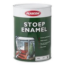 plascon 5l stoep enamel red lowest prices u0026 specials online makro