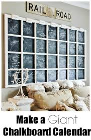 467 best chalkboard ideas images on pinterest chalkboard ideas