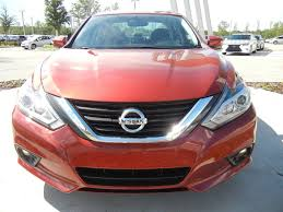 nissan altima 2016 windshield certified or used 2016 altima for sale reed nissan