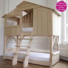 14 best beautiful bunk beds images on pinterest bunk beds 3 4