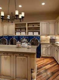 how to remodel a room including luxurious laundry rooms custom kitchens charlotte