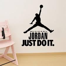 Michael Jordan Bedroom Set Jordan Bedroom Lightandwiregallery Com
