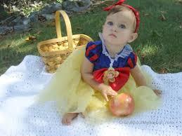 Snow White Halloween Costume Toddler Snow White Halloween Costume Anytime Costumes