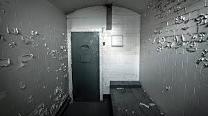 Wall Images Hd by Cellar Door Prison Wall Wide Angle Wallpaper Allwallpaper In