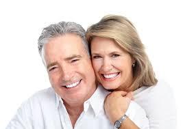dental implants manassas railroad dental associates 12137566 ml