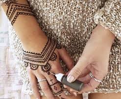790 best henna tattoo images on pinterest draw mandalas and