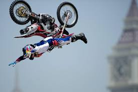 freestyle motocross tricks best tricks from x fighters world tour 2013