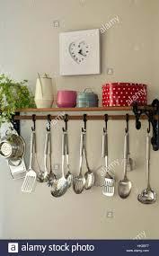 good design stainless steel floating kitchen shelves cabinet