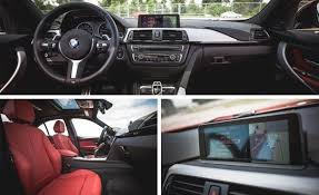 bmw 328i m sport review 2015 bmw 335i xdrive test review car and driver