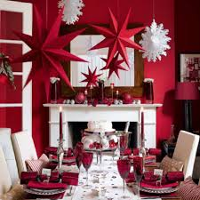 Christmas Decorating Ideas For Small Living Rooms Christmas Decor For Small Living Room Elegant White Fireplace