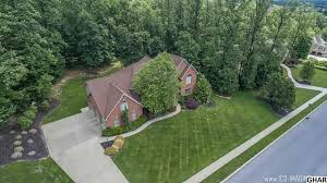 what do landscapers do the key to finding great landscapers in harrisburg city of