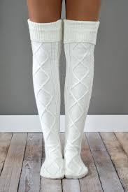 best 25 boot socks ideas on pinterest socks for boots sweater