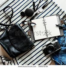 fashion look book stock images royalty free images u0026 vectors