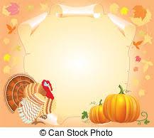 golden thanksgiving clipart vector graphics 2 155 golden