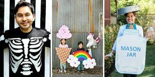 25 Halloween Costumes Remodelaholic 25 Minute Halloween Costume Ideas