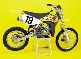 2003 suzuki rm 85 l pics specs and information onlymotorbikes com
