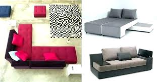 le bon coin canapé lit occasion le bon coin canape lit occasion le bon coin canapes canape le bon