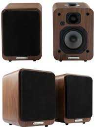 home theater forums ruark audio mr1 bluetooth speakers overview audioholics home