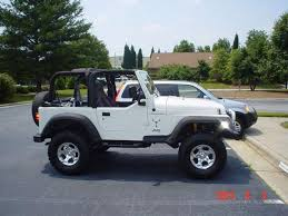 2000 jeep wrangler specs tylenol7 2000 jeep wrangler specs photos modification info at