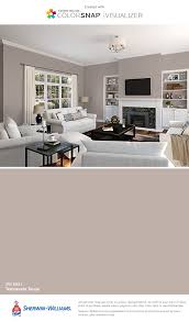 Neutral Paint Colors 2017 by Start The New Year With A Touch Of New Paint Color Our Sherwin