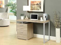 48 Desk With Hutch by Amazon Com Monarch Reclaimed Look Left Or Right Facing Desk 48