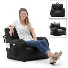 Ebay Lovesac Cozy Sac Bean Bags U0026 Inflatables Ebay