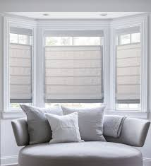window treatment for bay windows the ultimate guide to blinds for bay windows window bay windows