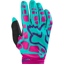 fox motocross gloves fox 2017 180 purple pink womens gear u0026 gloves set at mxstore