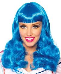 40 best funky wigs images on pinterest costume wigs halloween