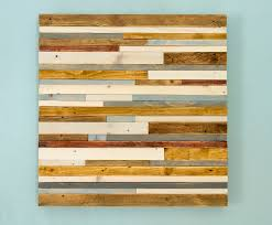 wood wall sculptures reclaimed wood wall industrial wall reclaimed wood