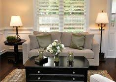 Small Living Room Design Ideas 4 Furniture Layout Floor Plans For A Small Apartment Living Room