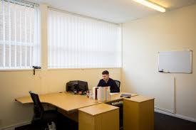 office space to rent in newcastle tyne u0026 wear