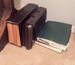 Build A Storage Bench Diy File Storage Bench Hometalk