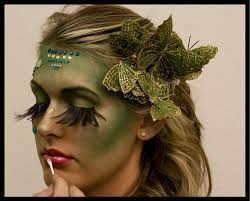 woodland fairy halloween costume woodland fairy makeup most envied fairy in the woodlands