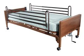 Sofa Bed With Innerspring Mattress by Hospital Beds Medical Equipment In Lawrenceville Ga Hospital