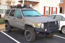 1998 jeep grand bumper 1998 jeep grand accessories jpeg http carimagescolay