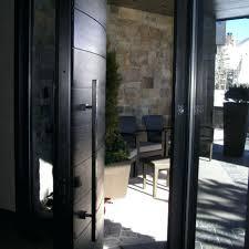 Designer Front Doors Door Furnishings Uk U0026 White Ceramic Door Handles