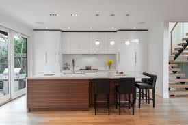 Swedish Kitchen Design Scandinavian Kitchen Design Pinterest Scandinavian Kitchen Stylist